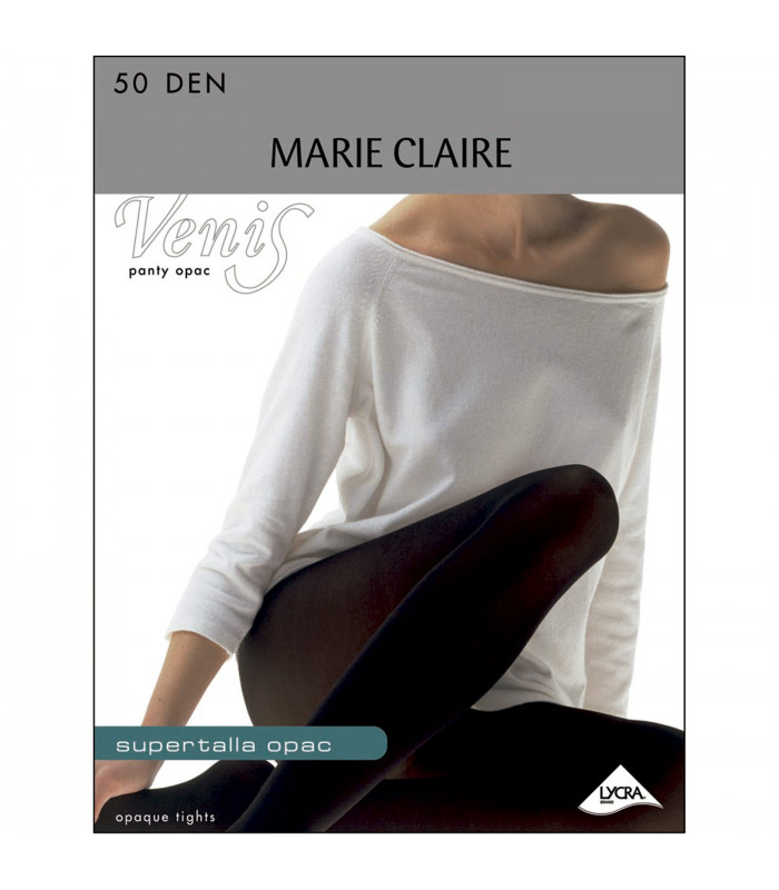 4829 Marie Claire