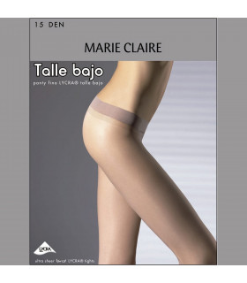4900 Marie Claire
