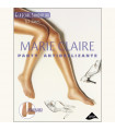 4560 Marie Claire