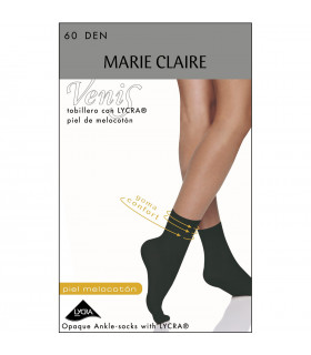 2449 Marie Claire