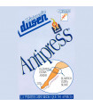 4002 Antipress Dusen
