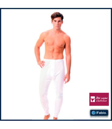Pantalon Thermico interior hombre FABIO 4811