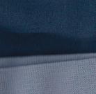 Azul Marino/Azul Claro