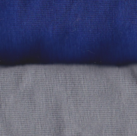 Gris/Azul