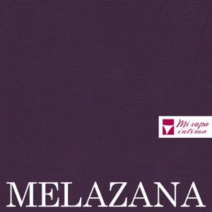 MELAZANA
